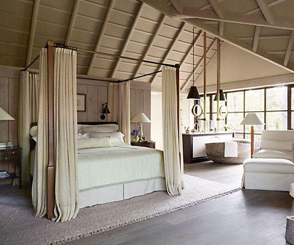 Crystal Bedroom Chandeliers Bedroom Furniture Za Bedroom Lighting Fixture Bedroom Decor Tumblr: 88 Best Dream Bedroom Images On Pinterest