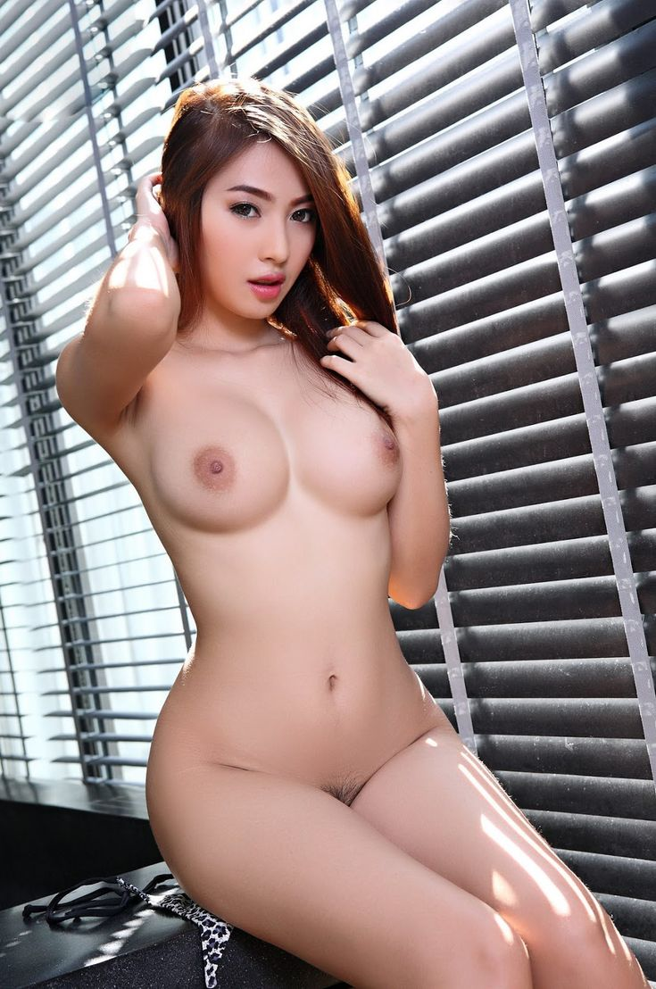 nude-hot-babe-korea-photo