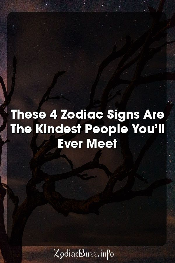 dowd virgo horoscope