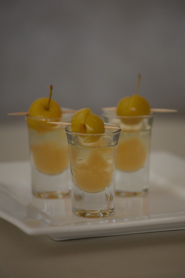 Stanthorpe Spiced Apple Refresher   #Dilmah  #Recipe