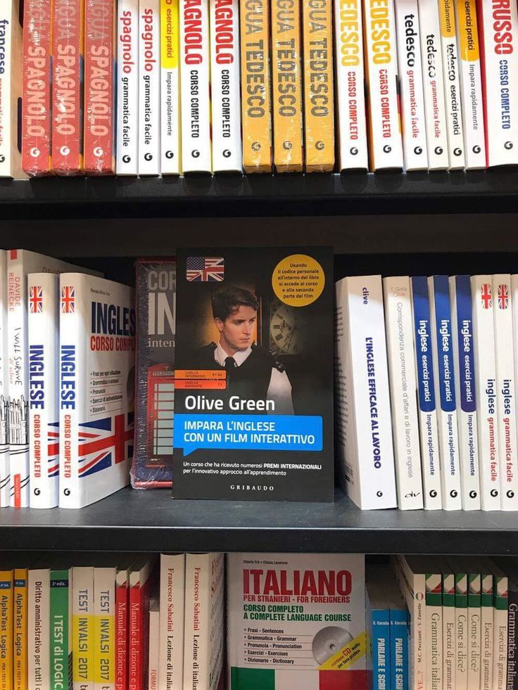 Olive Green present in bookshops around Italy! #Feltrinelli #Gribaudo #iloveitaly #travellingaroundtheworld