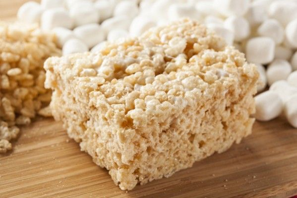 There are few things in life more satisfying than pulling apart warm, gooey marshmallow goodness in the form of a freshly made rice crispy treat. The only thing better is when marijuana is added to the equation, and that same delicious dessert then keeps a smile on your face far after you've mauled it down. […]</p>