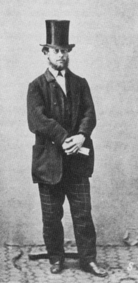 Telemaco Signorini (Firenze, 18 agosto 1835 – Firenze, 10 febbraio 1901) è stato un pittore e incisore italiano.