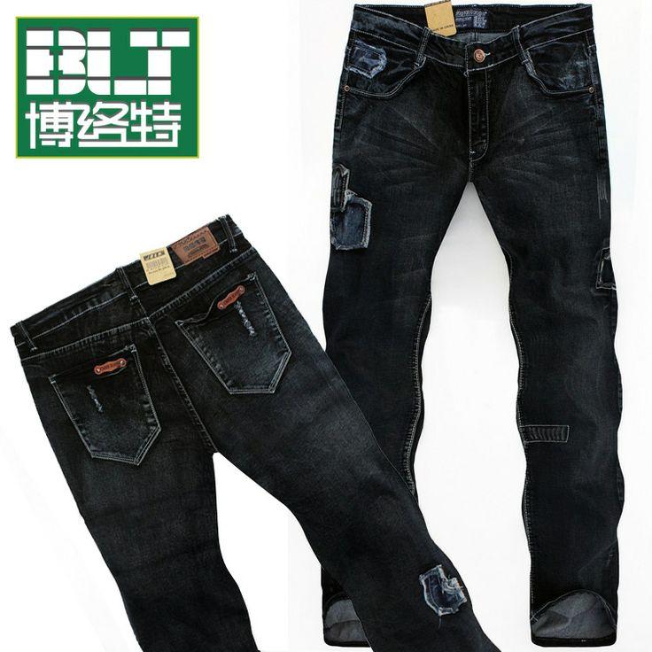 1000 Images About Men Jeans On Pinterest Denim Pants Trousers And Pants