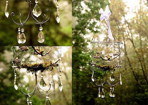 16 best Project Chandelier Crystal images on Pinterest ...