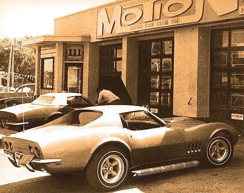 58 Best Images About Corvette C3 S On Pinterest Corvette