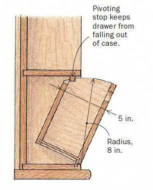 First-class woodworking projects pallet ideas