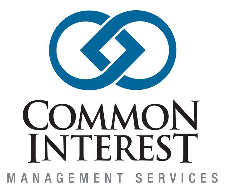 Common Interest Management Services Property Management Company In San Mateo California Common Interest Mana Management San Mateo California Hoa Management