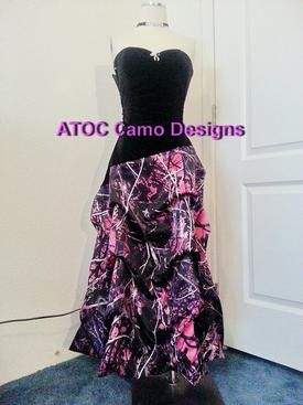 Made in black velvet, muddy girl satin tea length pick up skirt. NO Crinoline underneath