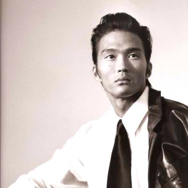 karl yune imdb