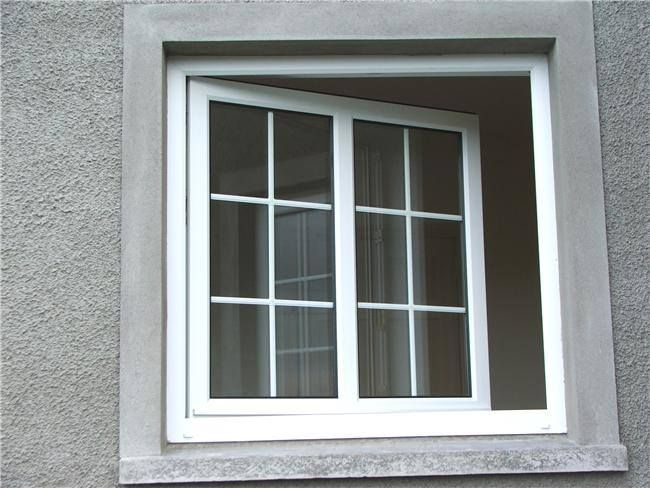 PVC windows and doors bring huge benefits in the quality of living in and around the house. From maintenance being almost non existent to the warmer rooms and reduction in noise. They come in a huge range of colours and choosing one that suites your property will give you the look your home deserves. Here you will read about pvc windows edinburgh.