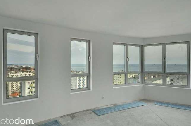 Luksusowy Apartament Lighthouse 113 m2 w Gdyni Gdynia - image 12