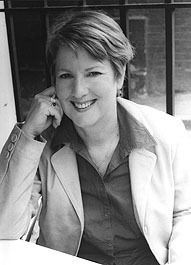 Celia Rees (born 1949) is an English author of children's literature, including some horror and fantasy books.