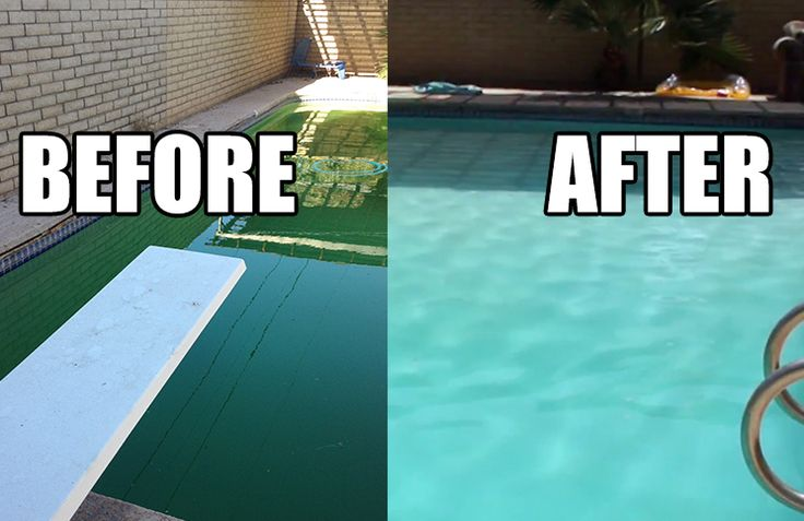 How To Convert your pool to a Salt Water System in 5 easy steps.
