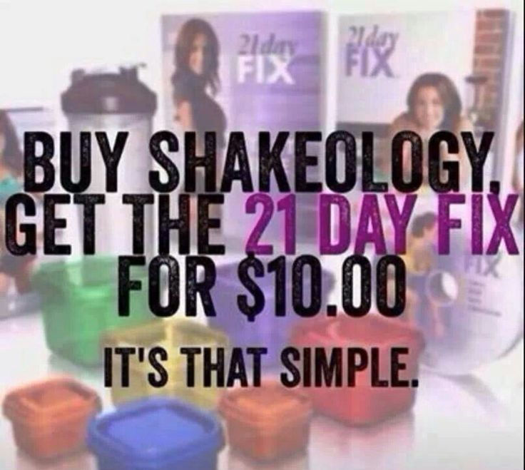 21 Day Fix challenge pack. 21 Day Fix challenge  Want to know more about my 21 day fix challenge group?... find me on FB Trina Ann Stillian...Or check out my Beachbody: www.beachbodycoach.comtrinastillian and Click on JOIN!!