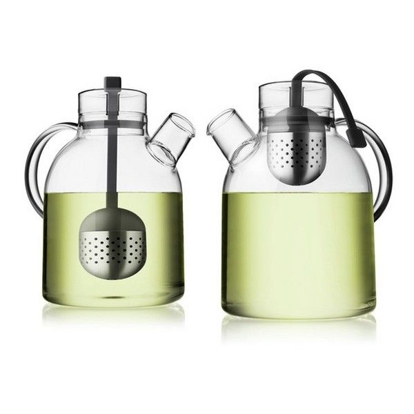 theiere-design-en-verre-menu-kettle