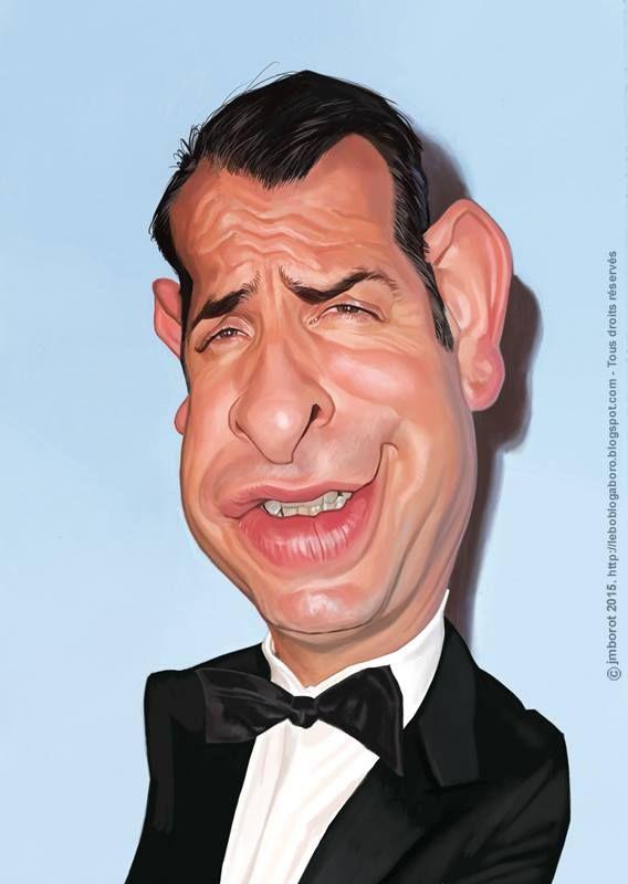 359 best jean marc borot images on pinterest caricatures for Dujardin jean marc