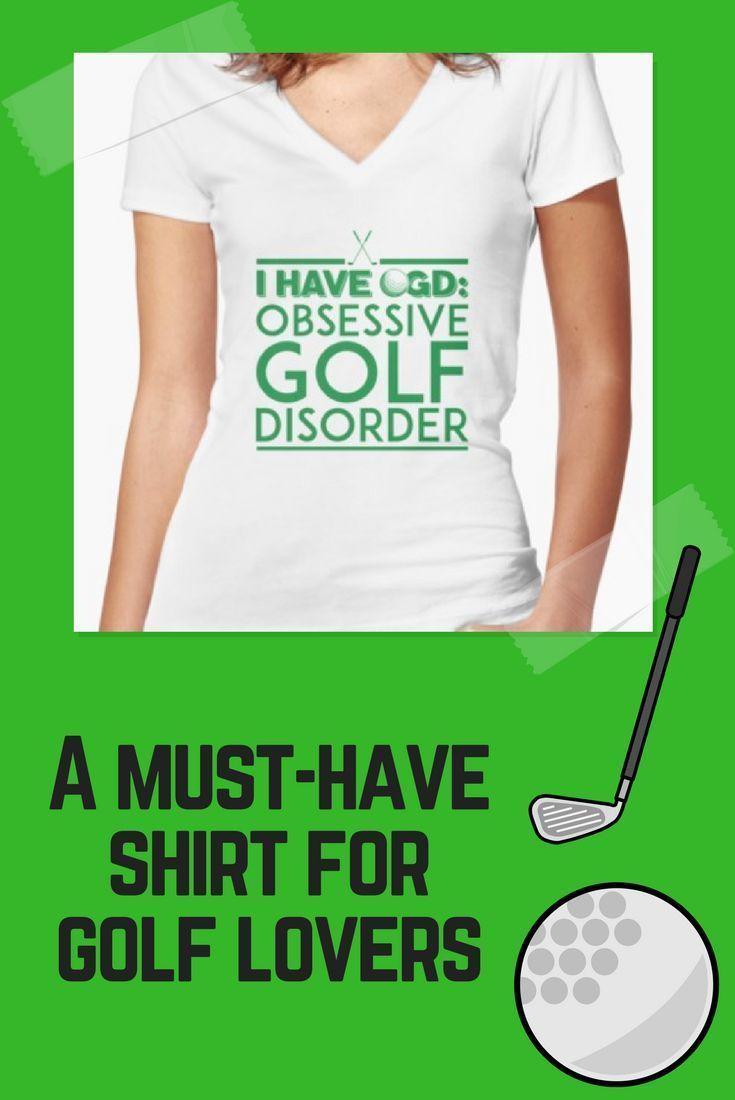 College Basketball Humor Laughing Golf Humor Laughing Golf Humor Quotes Golf Humor Signs Hitte Golf Humor Golf Humor Jokes Golf Humor Hila Golf Amazing