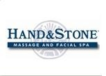 Hand & Stone Massage and Facial Spas