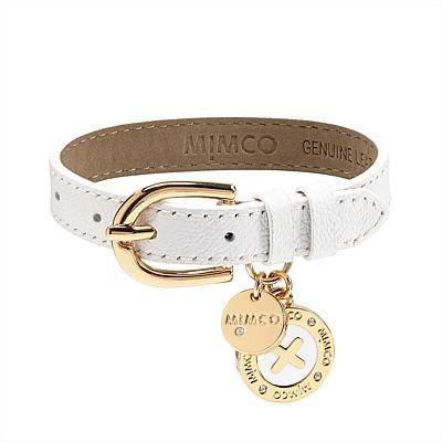 #mimco Metro Huntress - Charmica Wrist