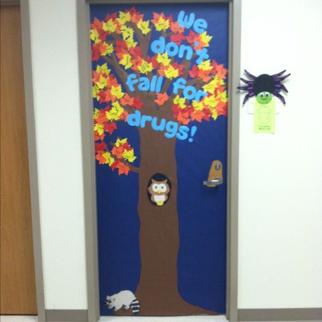 73 best Red Ribbon Week images on Pinterest | Red ribbon ...