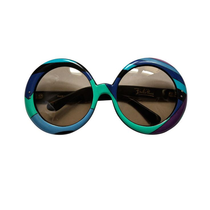 74 best Fashion eyewear images on Pinterest | Eye glasses ...