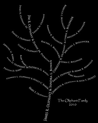 this idea is fantastic site to order family tree art great for family reunion shirtsfamily - Family Reunion Shirt Design Ideas