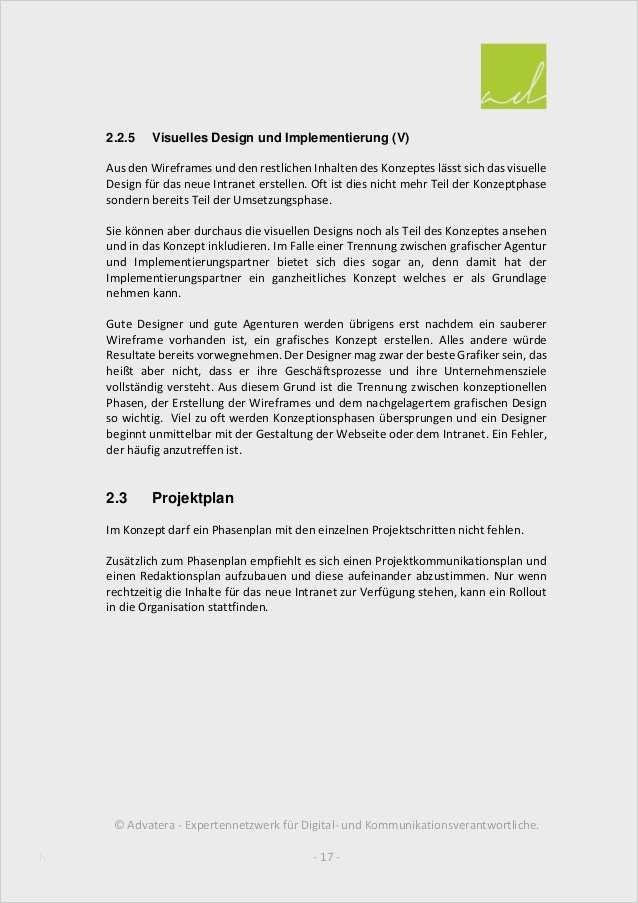 Konzept Erstellen Vorlage 24 Wunderbar Stilvoll Solche Konnen Adaptieren Fur Ihre Erstaunlich In 2020 Konzept Vorlagen Erstaunlich