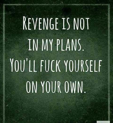 Karma And Revenge Quotes: 25+ Best Quotes On Karma On Pinterest