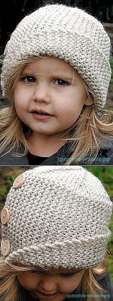Поиск на Постиле: шарфы и шапки спицами