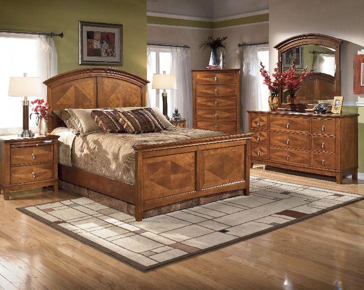 133 best Bedrooms images on Pinterest | 3/4 beds, Bedroom decor ...