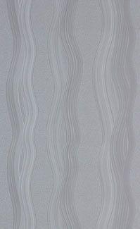Papier peint Baladin gris