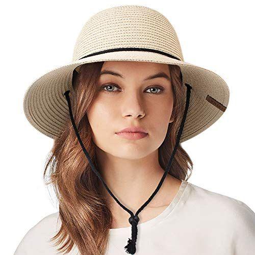 59ebfc7c3 Pin by Julia Forbes on Alaska in 2019 | Wide brim sun hat, Sun hats ...
