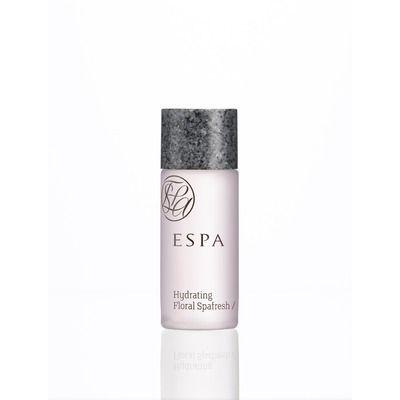ESPA - Hydrating Floral Spafresh