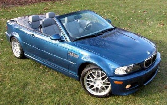 Google Image Result for http://upload.wikimedia.org/wikipedia/commons/e/e2/BMW_M3_convertible.jpg