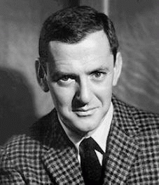 Tony Randall, beloved star of stage & screen won our 2003 Sackler Award! He also served as the President of the Voice Foundation Board of Directors!