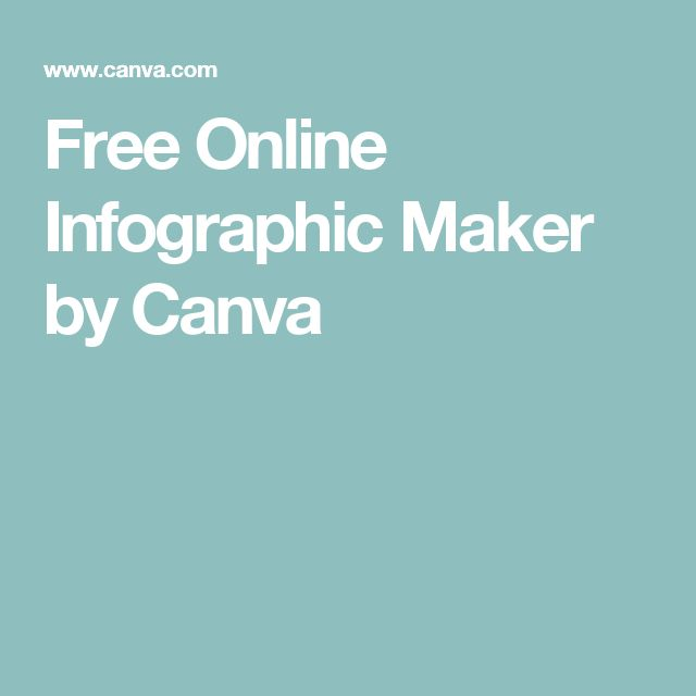 Best Infographic best infographic maker free : 1000+ ideas about Free Infographic Maker on Pinterest ...