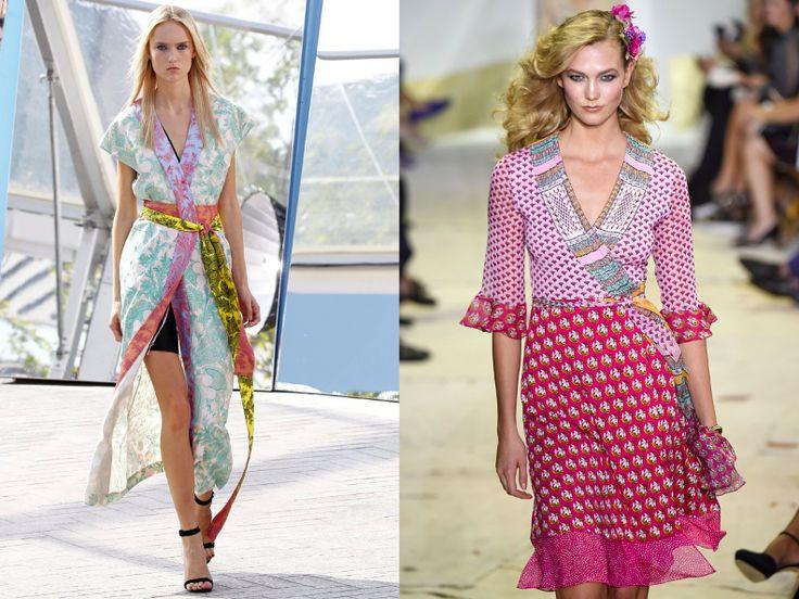 Diane Von Furstenberg Woman Striped Pointelle-knit Dress Lavender Size L Diane Von F MynJ1d