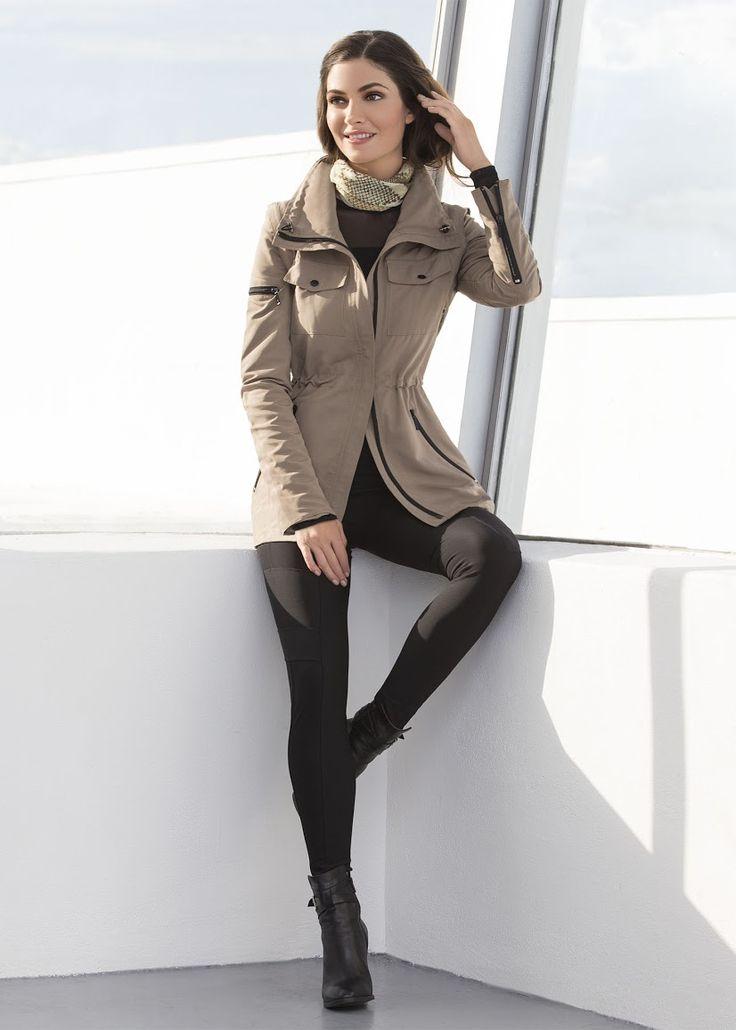 Viviane Gold Jacket  #Anatomiestyle #Shopping #New #Anatomielovers #Travelling #FashionWomen #InstaFashion #TravelStyle #Travelers #Comfortable #SportStyle #ChicWomen #Style #Classy #WomenStyle #Vivianne #Jacket #Picoftheday #Fashion