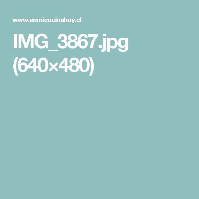IMG_3867.jpg (640×480)