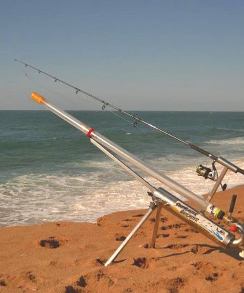 160 best fishing homemade lures images on pinterest for Surf fishing bait