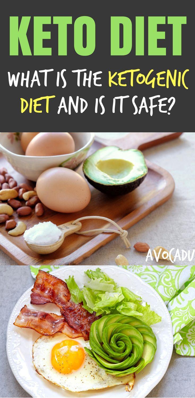 68 Best Avocadu Weight Loss Images On Pinterest