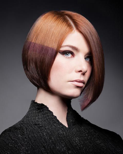 aveda hair styles 26 best aveda hair color images on hair colors 1247