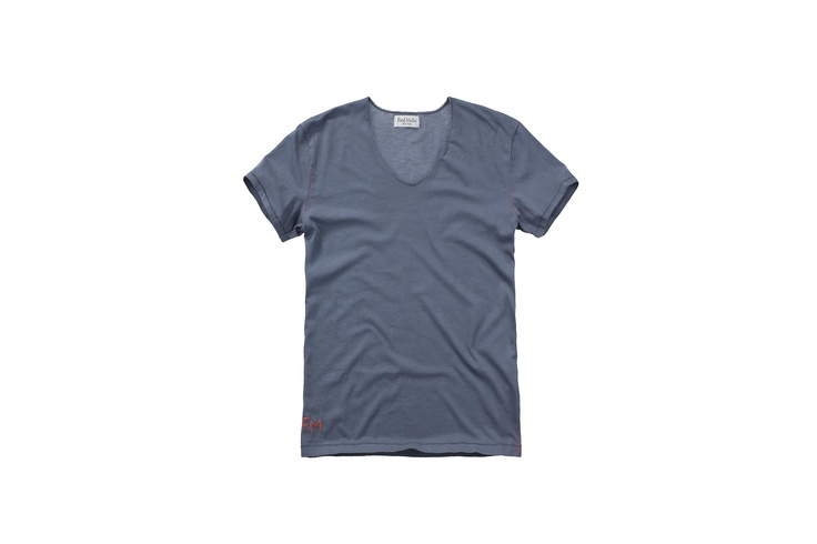 Fred Mello t-shirts collection #fredmello  #fredmello1982 #newyork #springsummer2013 #accessible luxury #cool #usa #