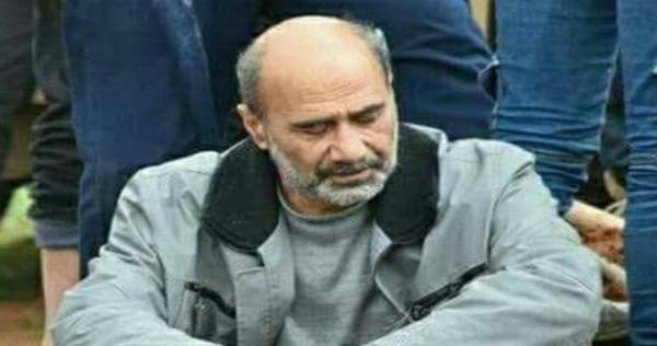 استمرار التوتر في درعا مجهولون يغتالون أحد أبرز أطباء المحافظة