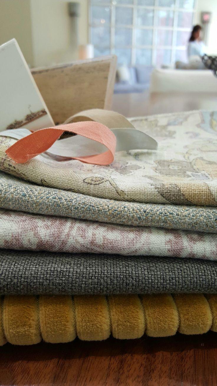quatrine custom furniture. check out our fabricstories httpwwwquatrine quatrine custom furniture