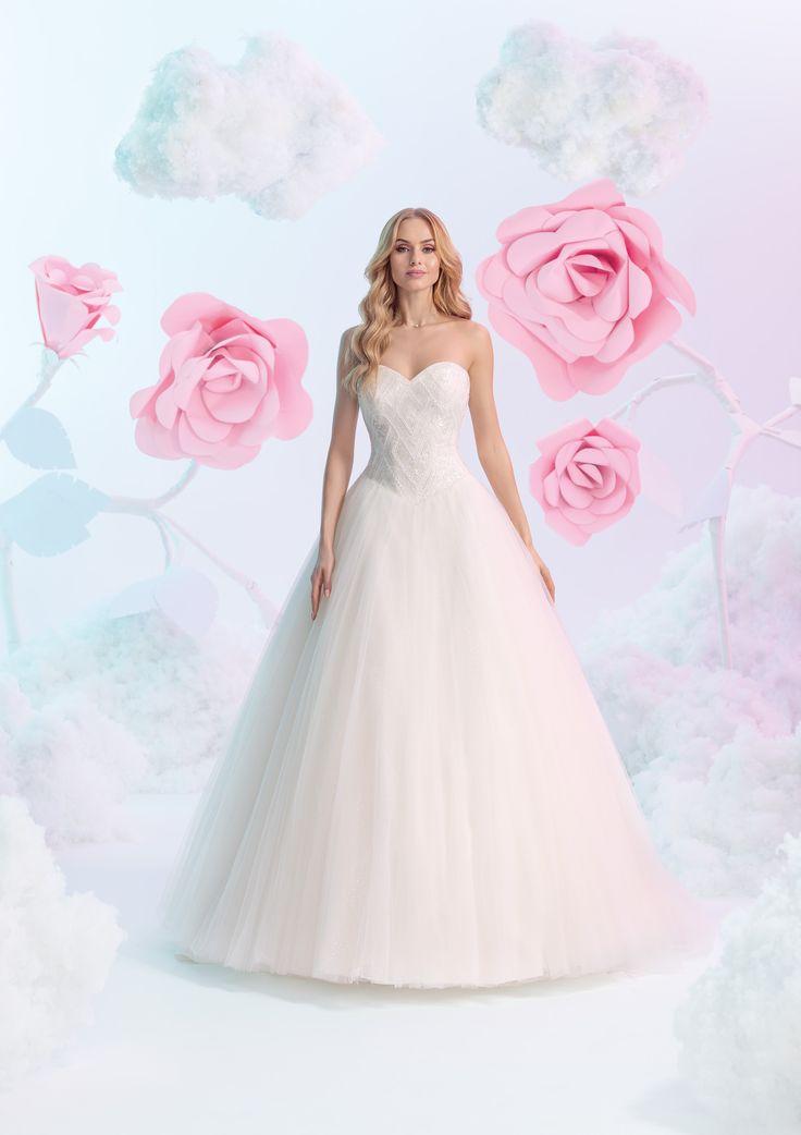 Atemberaubend Brautkleid Beverly Hills Bilder - Brautkleider Ideen ...