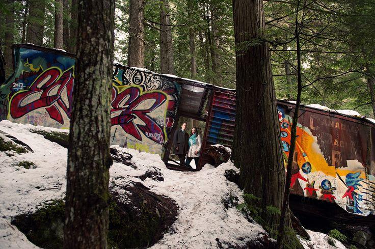 whistler-train-wreck-photos