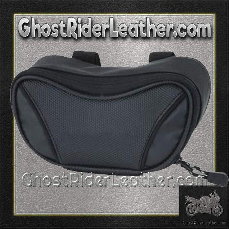 Motorcycle Handlebar Bag / SKU GRL-BAG1000-DL