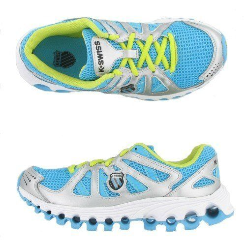 k swiss shoes tubes 1000 calorie meal plan
